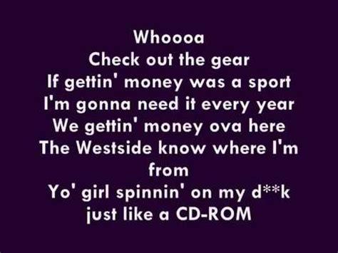 all the way turnt up all the way turnt up roscoe dash soulja boy youtube