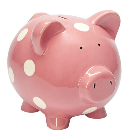 piggy banks unique piggy banks images