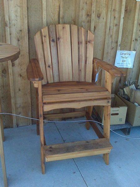 best 25 adirondack chair plans ideas on