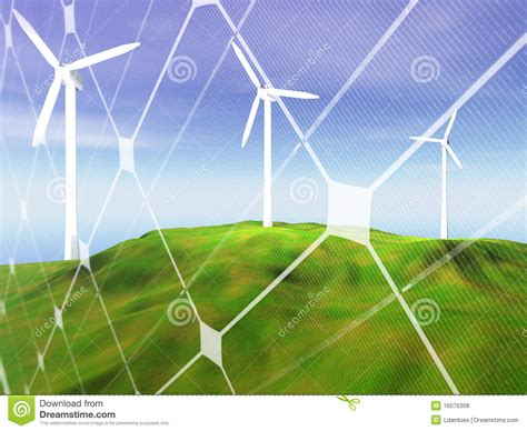 pattern renewable energy renewable energy concept royalty free stock photos image