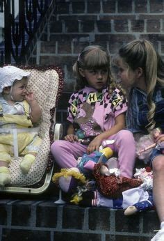 full house behind the scenes full house cast on pinterest full house candace cameron bure and dj tanner