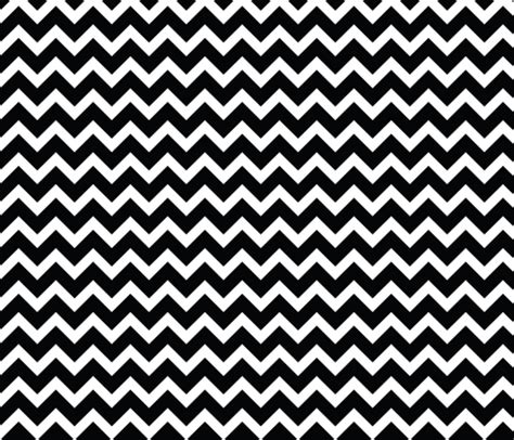 Black Chevron black chevron wallpaper studio design gallery best