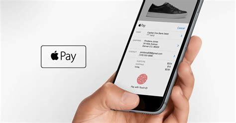 apple pay 銀行條款已擬訂 apple pay 將於三月正式登陸台灣 qooah