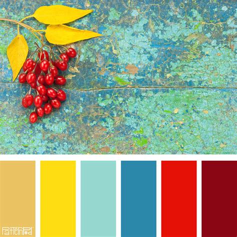 colour inspiration pin by pattern pod on color palettes pinterest