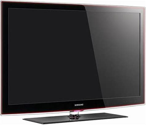 Led Samsung New new samsung led tv reviews prices india 70 inch