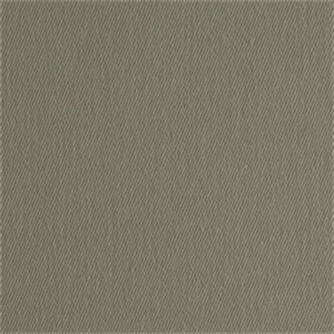 slipcover fabrics wholesale austin dark grey washed cotton demin slipcover fabric