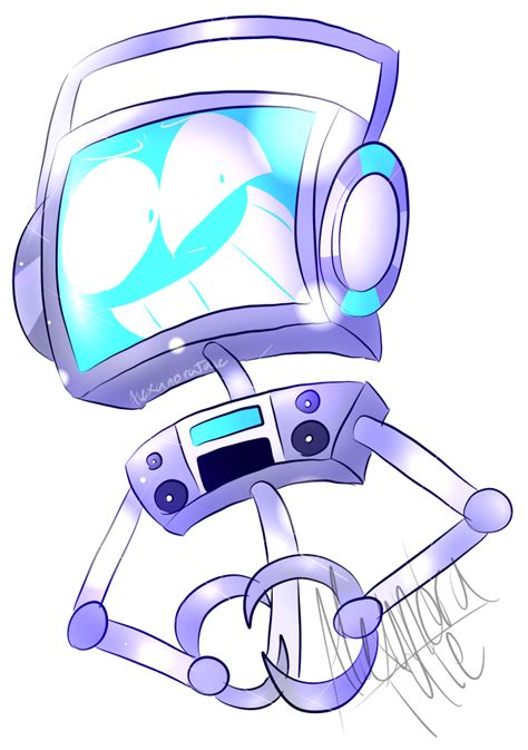f android fandroid by alexandratale on deviantart
