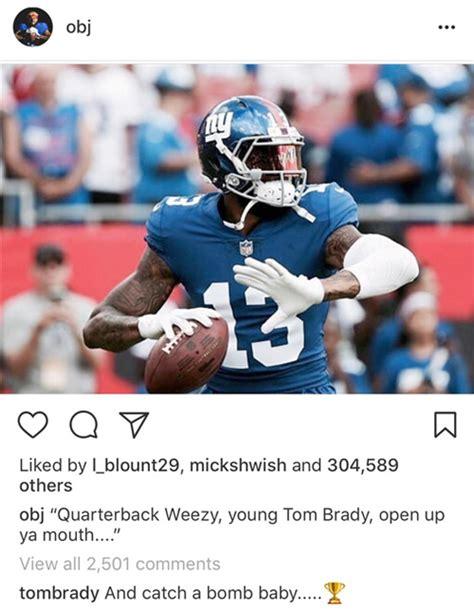 bio for instagram about football tom brady is a lil wayne fan listens to tha carter iv