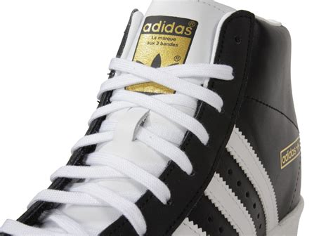 Harga Adidas Vl Court Original adidas superstar up pas cher