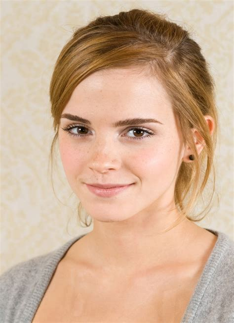 emma stone natal chart emma watson open mouth image search results