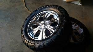 Used Tires For 20 Inch Rims Rohnert Park Gmc Terrain 2020 Mitula Cars