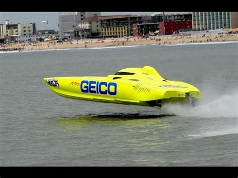 scout boats vs key west miss geico turbine racing boat over 4000 hp ear candy