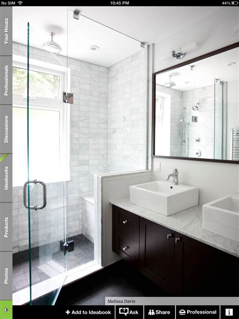 White Bathroom Ideas Pictures White Bathroom Decorating Ideas