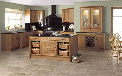 Homebase For Kitchens Furniture Garden Decorating Hygena Elvira Kitchen Home Decor Pinterest Kitchens