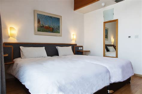 sunny bedrooms ax hotels malta official website 4 star 5 star hotels