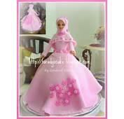 Download Gambar Kartun Boneka Barbie Princess Pictures  Car Interior