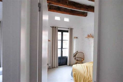 Location Airbnb D Un Appartement Avec Terrasse 224 Barcelone
