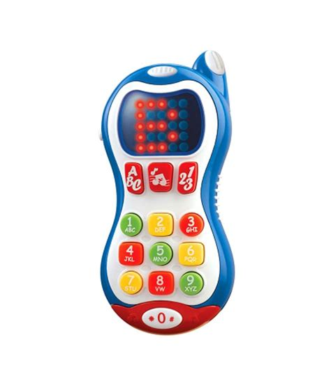 winfun my learning phone buy winfun my learning phone at low price snapdeal