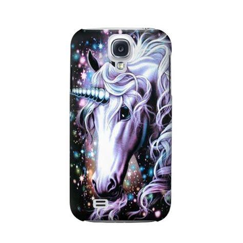 Unicorn Horse Samsung Galaxy S4 Mini Case Saving S4M ... Iphone 5s Back Cover