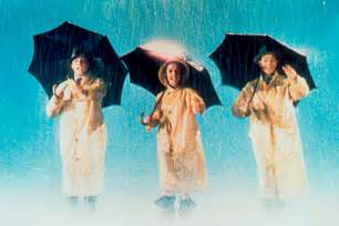 Singin Rain 1952 Movie Screenings And Film Events In Chicago This Month