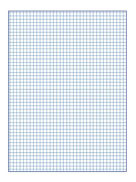 paper sections school smart ruled drawing paper manila school