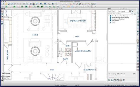 home design pro for mac home designer pro download mac