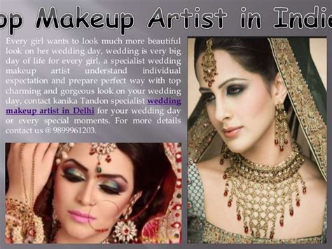 best bridal makeup artists in delhi top 15 with photos top 10 bridal makeup artist in delhi 2017 saubhaya makeup