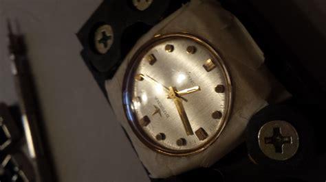 Polieren Richtig Gemacht by Plexi Polieren Wie Wirds Richtig Gemacht Uhrforum