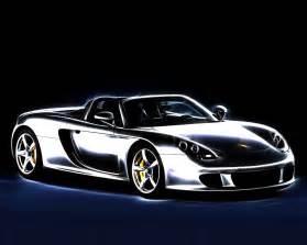 Cars Porsche Porsche Cars