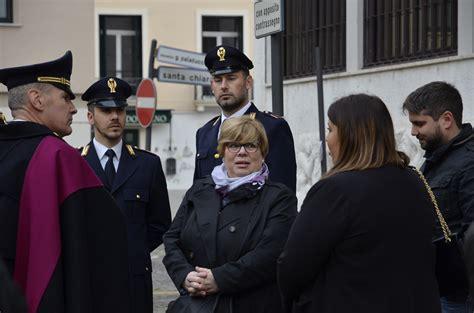 polizia dello stato permesso di soggiorno polizia di stato permesso
