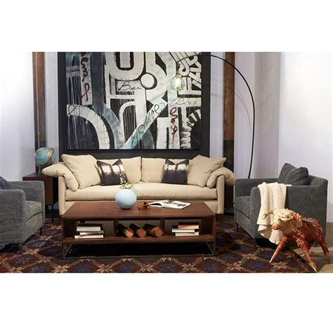 down feather sofa reviews feather down sofa luccia hollywood regency feather down