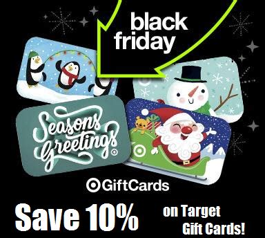 Wegmans Grocery Store Gift Cards - save 10 on target gift cards thru november 29 2014 my momma taught me