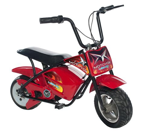 baja doodle bug mini bike sears baja 18755 doodle bug mini bike 97cc 4 stroke engine