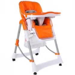 coussin chaise haute bebe 9 chaise id 233 es de d 233 coration