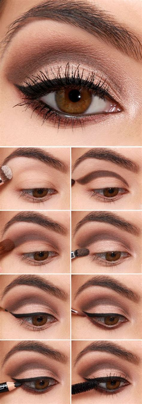 best flash tutorials best ideas for makeup tutorials step by step eyeshadow