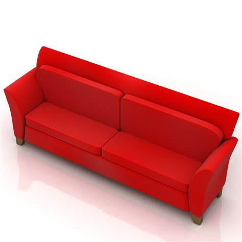 define couches definition sofa max