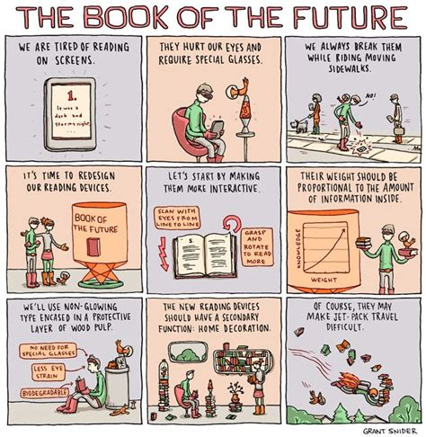 Ebooks Vs Books Essay by Paper Vs Ebook What The Statistics Are Saying Cohort 11 Weekly News