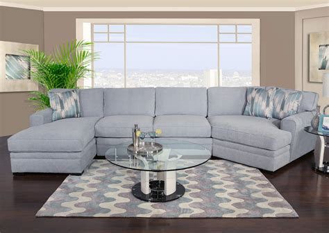 sofa with cuddler sectional kane s furniture sectionals