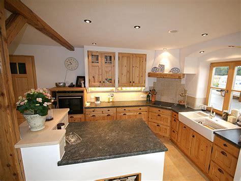 möbel heinrich küchen k 252 che gemauerte k 252 che rustikal gemauerte k 252 che