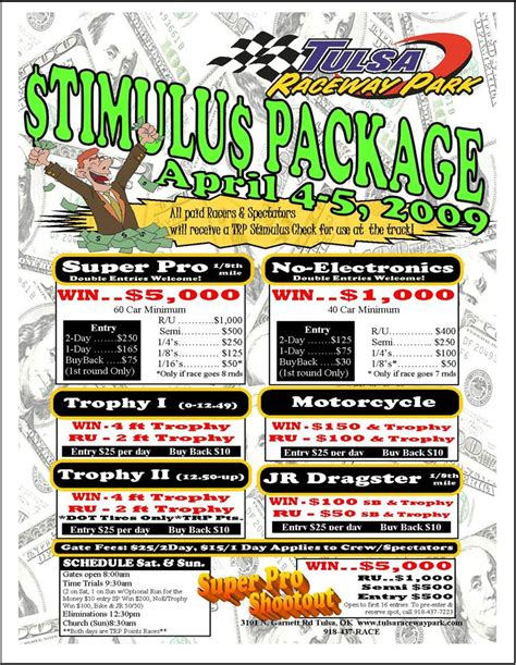 Http Insuranceunderwritingweb C Search Results Cfm Site Id 1638 Dragraceresults Sportsman Drag Racing And Drag Racers