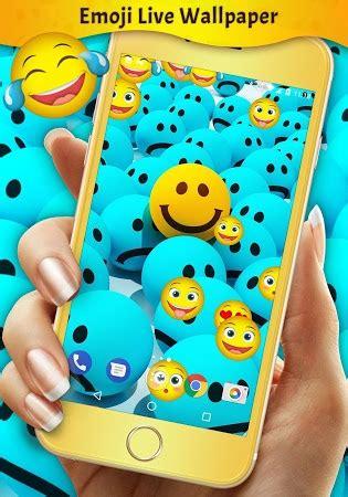 emoji live emoji live wallpaper free download wallpapers emojilwp