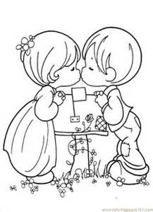 precious moments couples coloring pages images amp pictures becuo