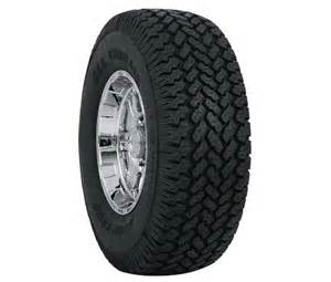 Best Suv Tires All Terrain The Gallery For Gt Best All Terrain Tire