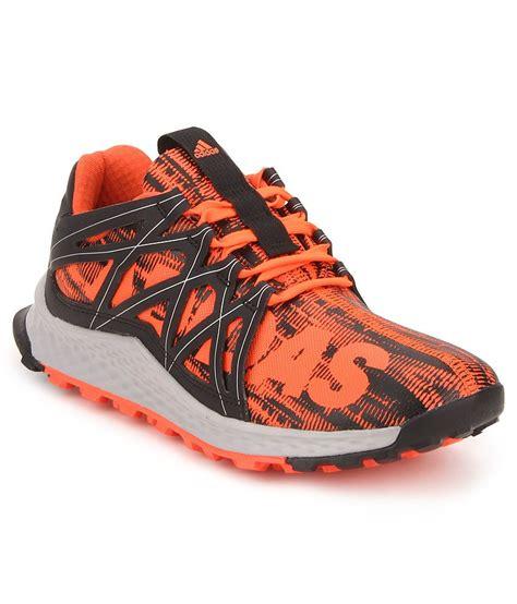 adidas colorful running shoes adidas multi color running shoes buy adidas multi color