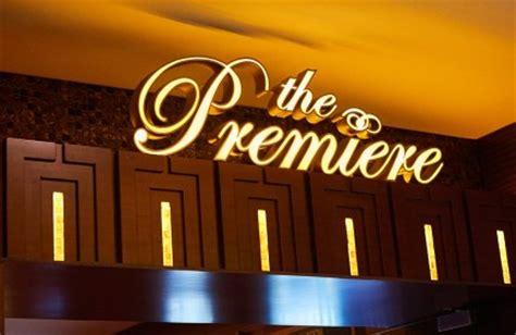cineplex thamrin bioskop plaza indonesia premiere cinema 21