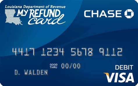 Chase Bank Visa Gift Card - louisiana taxpayers upset about chase refund cards