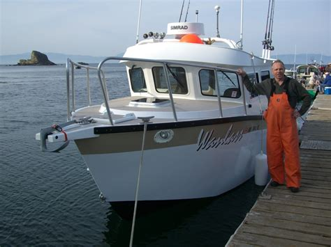 north river boats for sale seattle aluminum boats for sale in seattle area
