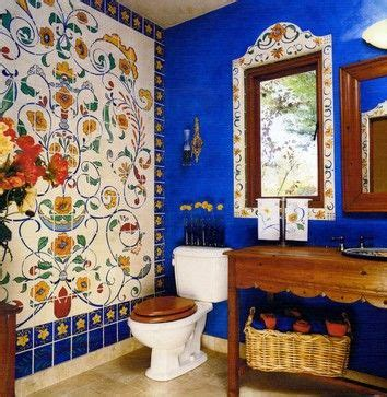 mexican kitchen decor home design for dummies pinterest rustic mexican kitchen design ideas pictures remodel