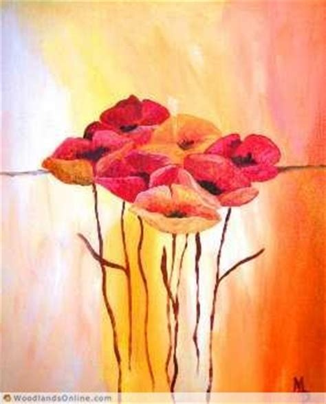 paint with a twist cocoa 556 best images about flower painting ideas on