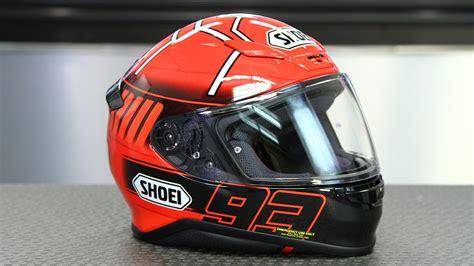 Helm Shoei Rf 1200 Marquez Black Ant Helmet shoei rf 1200 marquez 3 helmet look motorcycle superstore